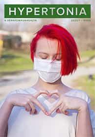 orvosi folyóirat hipertónia magas vérnyomás 1 fokozat 1 fokozat kockázat 1